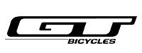 GT Fahrräder und E-Bikes leasen